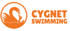 CYGNETS SWIMMING SCHOOL